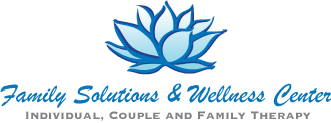 Family Solutions & Wellness Center